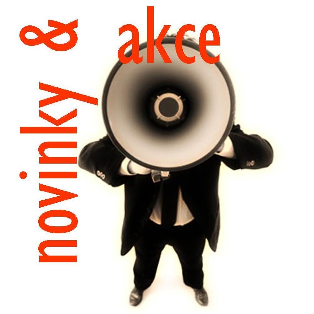 akce_a_novinky